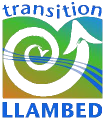 Transition Llambed
